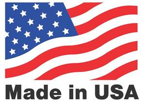 made in usa logo vector format cdr ai eps svg pdf png
