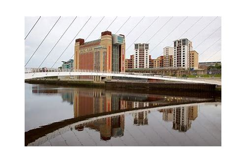cheap hotel deals gateshead