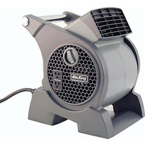 air king high velocity fan fans blower fans air king pivoting high velocity