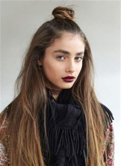 fryzury dla nastolatek – modne fryzury w 2018 dla każdego