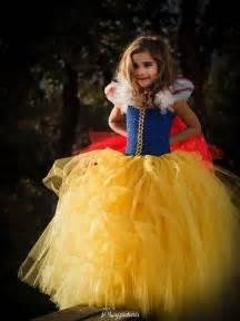 Robe tutu robe de princesse robe tutu princesse 5 6 ans deguisement