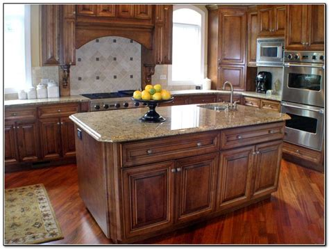 kitchen island designs with sink kitchen island ideas with sink and dishwasher small