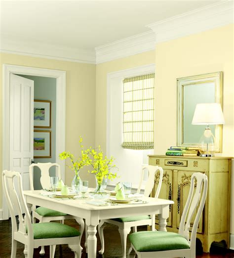 best paint colors for small spaces see the top paint colors for small spaces