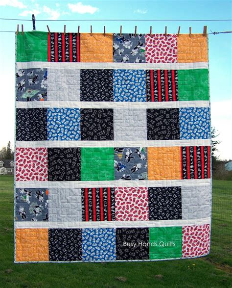 busy quilts hands2help charity quilt challenge a
