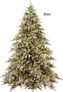 xmas tree png 5 by iamszissz on deviantart