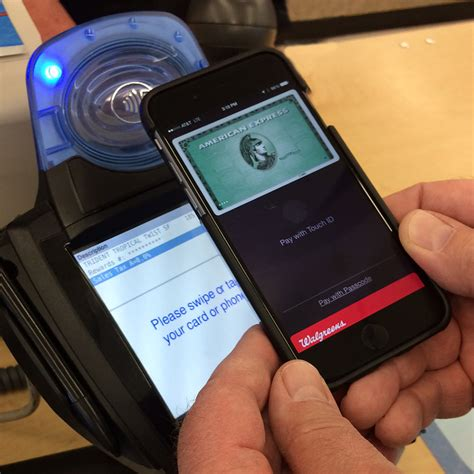 Rooms To Go Credit Card Customer Service by The Impact Of Apple Pay Is Greater Than We Could