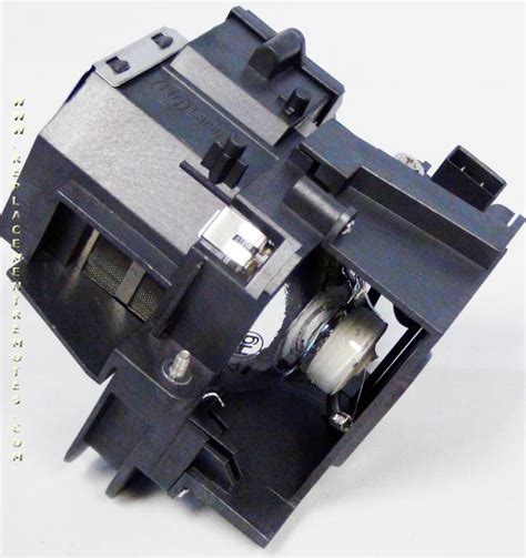 elplp49 replacement projector l v13h010l49 buy epson elplp49 v13h010l49 projector l