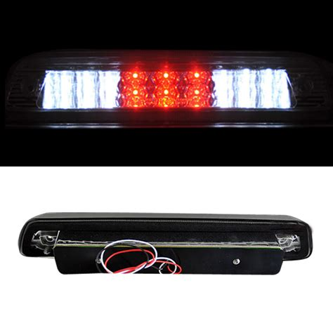 2012 ford f150 lights led smoke 2009 2010 2011 2012 2013 2014 ford f150 3rd