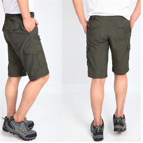 mens bike riding buy outdoor mens bike bicycle cycling riding pants riding