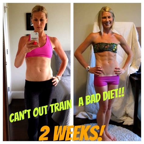 best cleanse best cleanse weight loss reviews