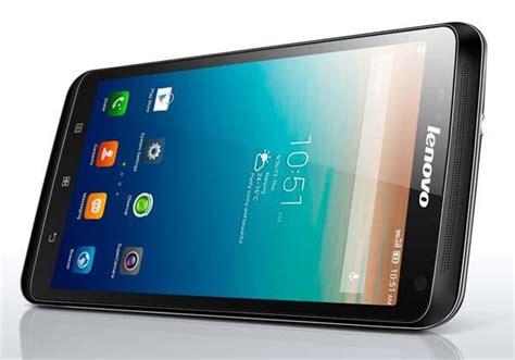 Lcd Ts Lenovo S930 Berkualitas lenovo s930 android phone announced gadgetsin