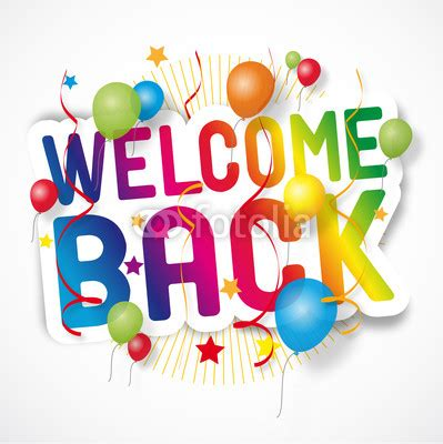 welcome back welcome back 2 discovery charter school