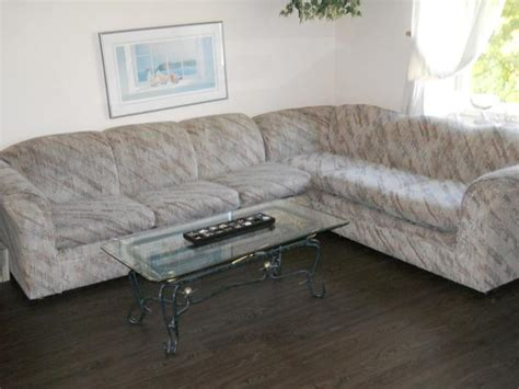 sectional hide a bed l shaped sectional with queen sized hide a bed saanich