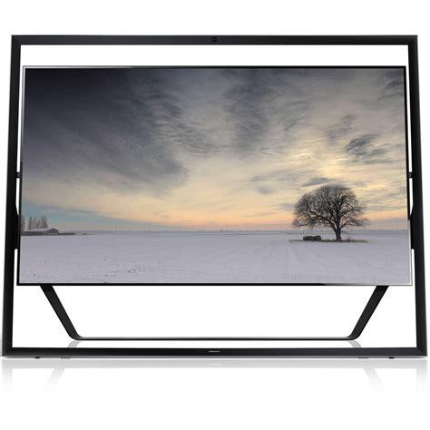 Tv Samsung Uhd samsung s9 series un85s9afxza 85 quot class 4k uhd un85s9afxza