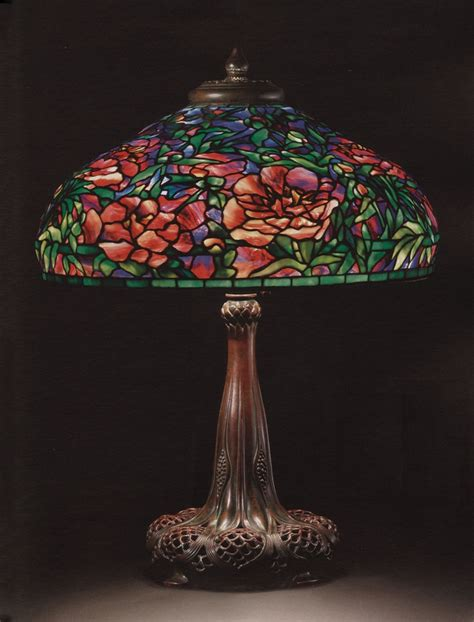 What To Consider When Buying A House tiffany lamps 10 things you need to know christie s