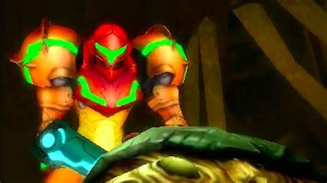 Kaset 3ds Metroid Samus Returns nintendo announces 3ds remake metroid samus returns onlysp