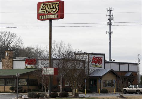 logan steak house logan s files for bankruptcy will close 18 restaurants times free press