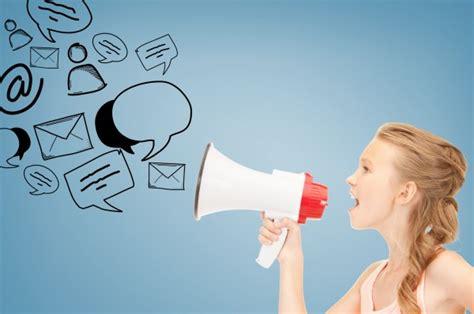 Is It All For Publicity by Rujas 191 Sabes Llamar La Atenci 243 N De Tu Cliente