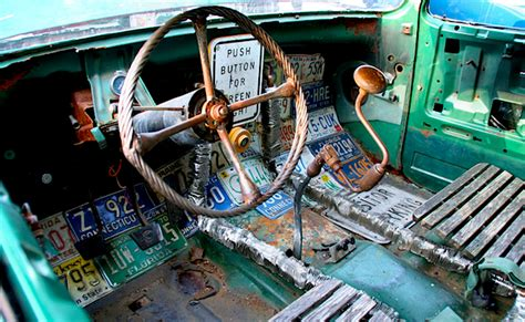 rat rod upholstery 1000 images about real rat rods on pinterest rat rods