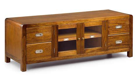 mueble colonial mueble tv 4 cajones colonial flash en portobellostreet es
