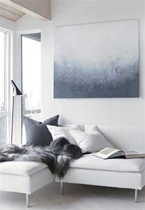 White Sofa In Living Room 7 Dreamy White Sofas For A Great Monday Daily Decor
