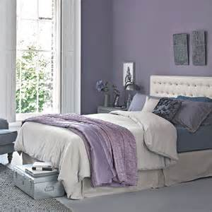 5 fool proof restful colour schemes for bedrooms ideal home