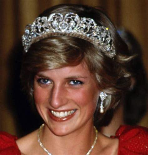 lady diana princess diana photo 17418750 fanpop diana princess diana photo 22334980 fanpop