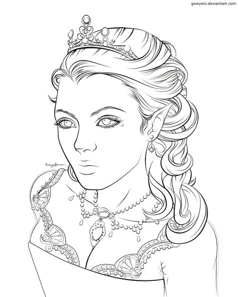 the snow princess grayscale coloring book beautiful tales volume 4 books 78 images about coloring kingdom on