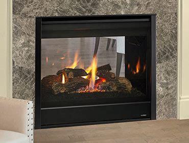 Fireplace Coal by Gas Fireplaces Heatilator Gas Fireplaces