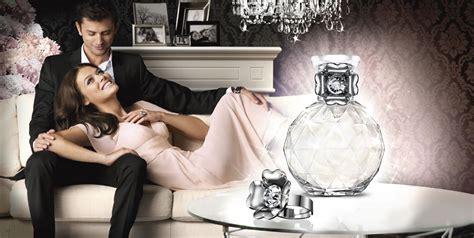 Parfum Precious Oriflame precious moments oriflame parfum ein es parfum f 252 r