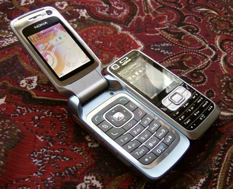 nokia 6120 all themes nokia 6120 classic 6121 classic review review all