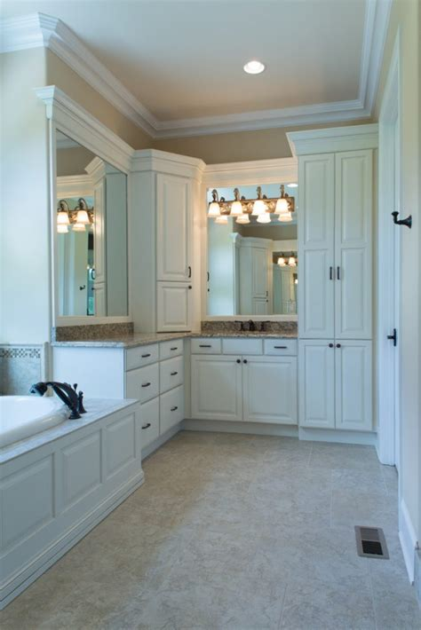 the bath and kitchen showplace showplace master bathroom in soft standard kitchen bath