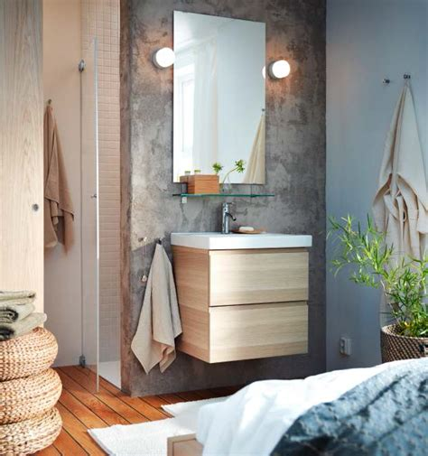 ikea bathroom idea ikea bathroom design ideas 2013 digsdigs