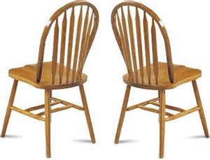 wood kitchen chairs pin by dean garst on home kitchen furniture