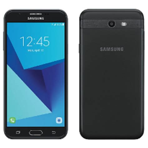 samsung galaxy j7 (2017) stops at the fcc before going