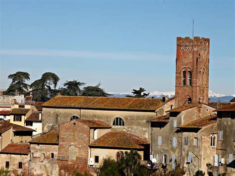 la montopoli montopoli in val d arno visit tuscany