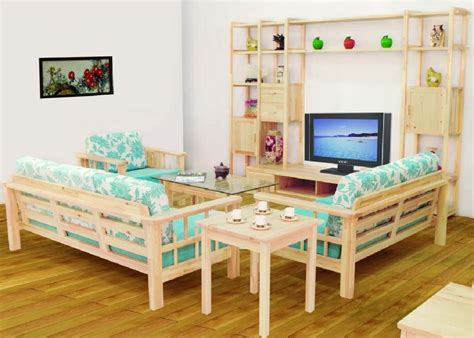 Buy Product On Alibaba Small Living Room Set And Wooden Wooden Furniture Designs For Living Room