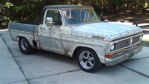1000 images about 67 72 ford truck on pinterest ford pics of lowered 67 72 ford trucks page 13 ford truck