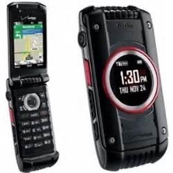 Verizon Rugged Smartphone by Verizon Rugged Phone Ebay
