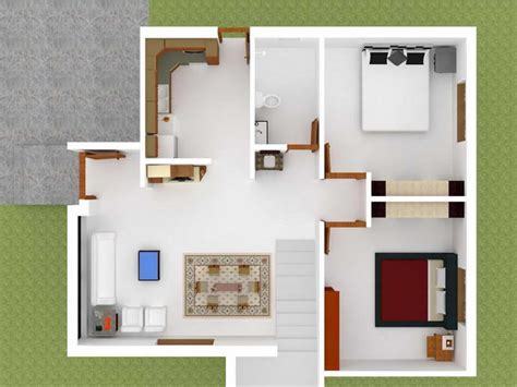 home remodel design online house design 3d best structure modern house