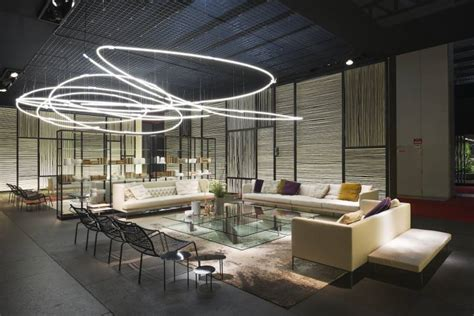 100 home design furniture fair 2015 milan furniture fair 2015 living divani