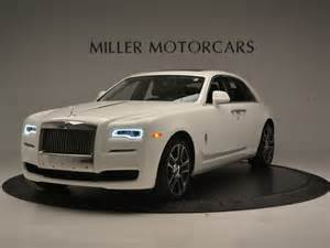 Rolls Royce Ghost For Sale 37 Rolls Royce Ghost For Sale On Jamesedition