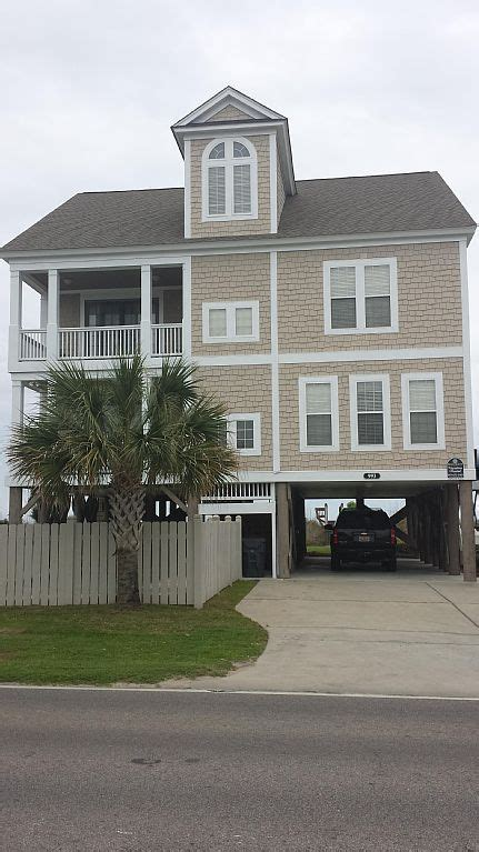 myrtle vacation rental house myrtle house rentals by owner house decor ideas
