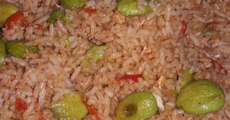 Minyak Goreng Forvita bumbu nasi goreng 3 385 resep cookpad