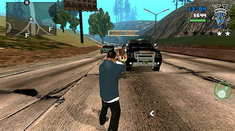 gta 5 apk for android gta 5 android apk data obb file contechs free browsing android guide