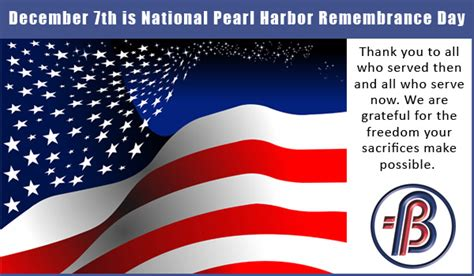 countdown to pearl harbor the twelve days to the attack books drive for equity