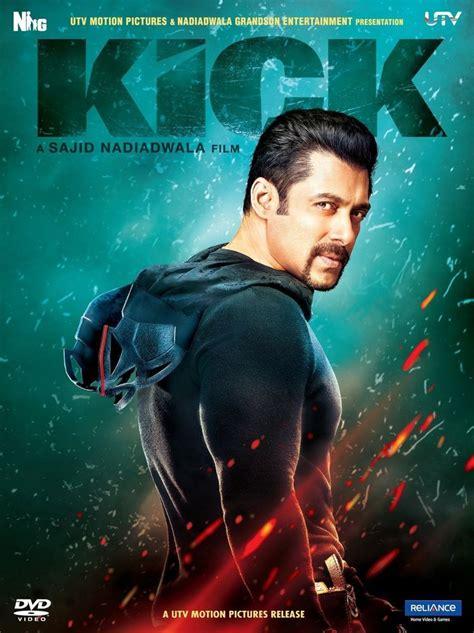 film india terbaru salman khan 2014 kick 2014 salman khan jacqueline fernandez bollywood