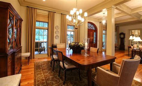 plantation homes interior design plantation homes interior design 28 images impeccable
