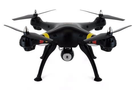 Drone X8w drone syma x8w fpv phantom rc rtf phantom preto
