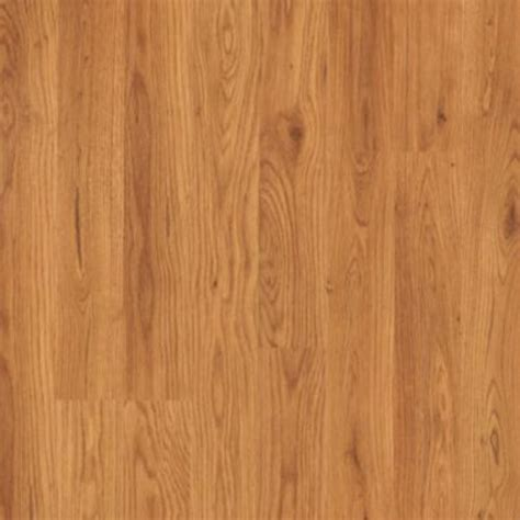 laminate floors mohawk laminate flooring festivalle tuscany oak